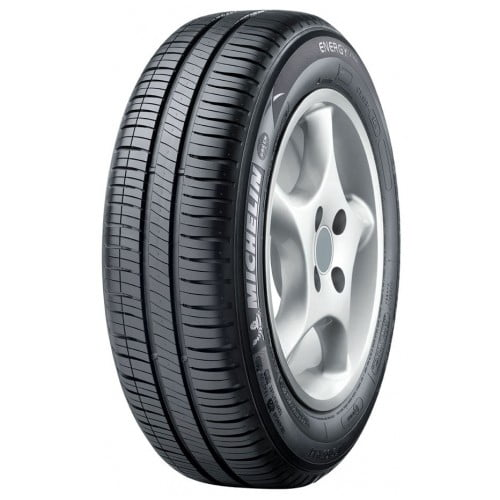 Pneu Michelin Energy XM2 185/65R15 88H
