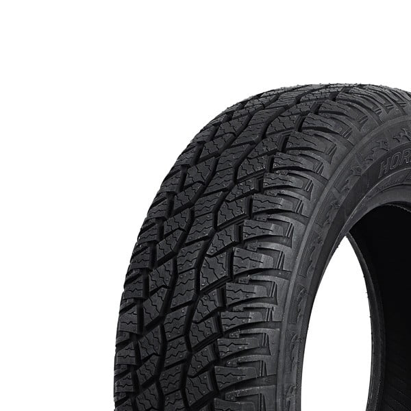 Pneu Horizon 205/70 R15 HR 701