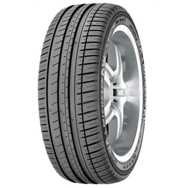 Pneu Michelin 235/45 R18 98Y Primacy 4