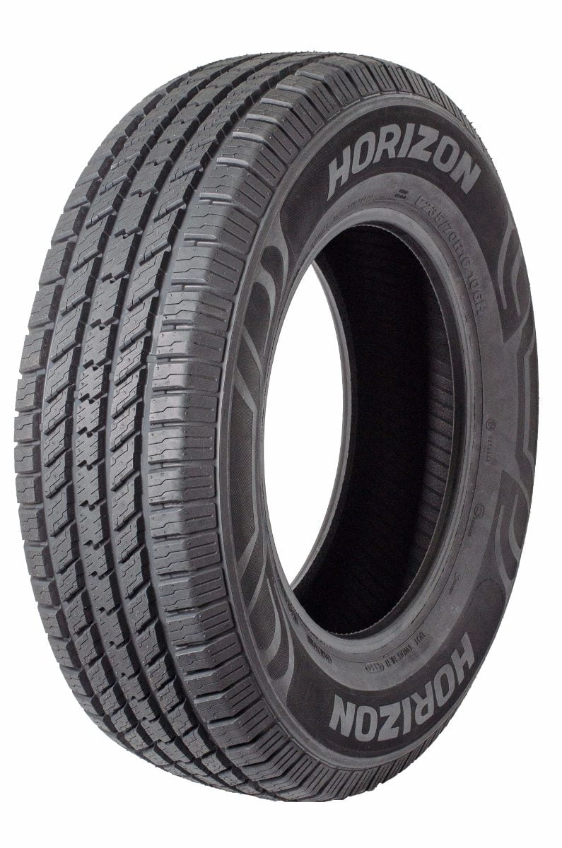 Pneu Horizon 265/70 R16 HR802