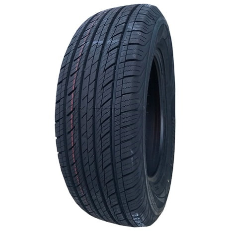Pneu Horizon 225/65 R17 HR805