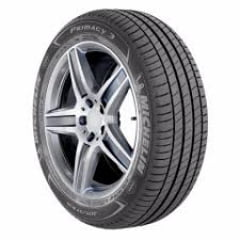 Pneu Michelin Primacy 3 215/50 R17 91V