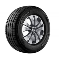 Pneu Michelin Primacy Suv 225/65R17 102H
