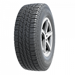 Pneu Michelin LTX Force 265/65R17 112H