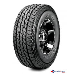 Pneu 205/70R15 MAXXIS AT-771