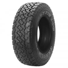 Pneu 31x10.5 R15LT AT-980E Maxxis