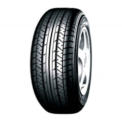 Pneu Yokohama ASPEC A349A 225/65 R17 102H Original Chrysler Town&Country, Dodge Journey e Fiat Freemont Precision
