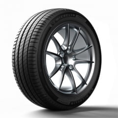 Pneu Michelin 225/45 R17 94W Primacy 4