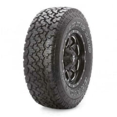 PNEU MAXXIS AT-980 235/75R15 109S