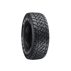 PNEU MAXXIS AT-980 285/60 R18 118/115Q