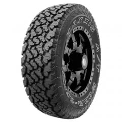 PNEU MAXXIS AT-980 32X11.5 R15 113Q
