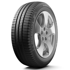Pneu Michelin Energy XM2 195/60R15 88V
