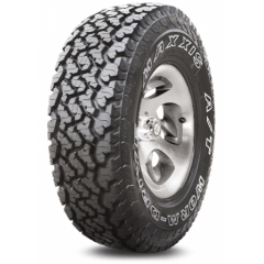 PNEU 265/70-16 MAXXIS AT980