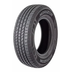 Pneu Horizon 235/75 R15 HR802