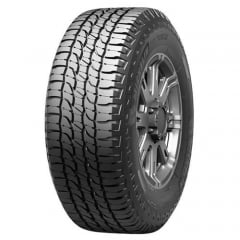 Pneu Michelin 205/70 R15 LTX Force