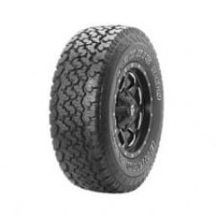 PNEU 265/75-16 MAXXIS AT980