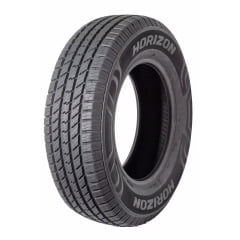 Pneu Horizon 245/70 R16 HR802