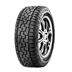 PNEU 225/65 R17 TL ALL TERRAIN
