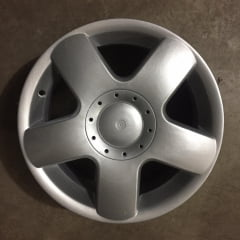 RODA ARO 15 - REPLICA POLO - 4X100
