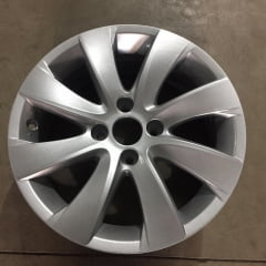 RODA ARO 16 - CITROEN C4 HATCH - 4X108